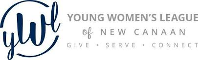 Young Women's League of New Canaan